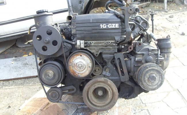 SDC16060